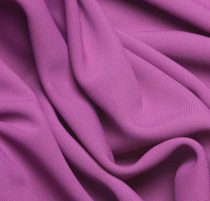 100 Polyamide Fabric