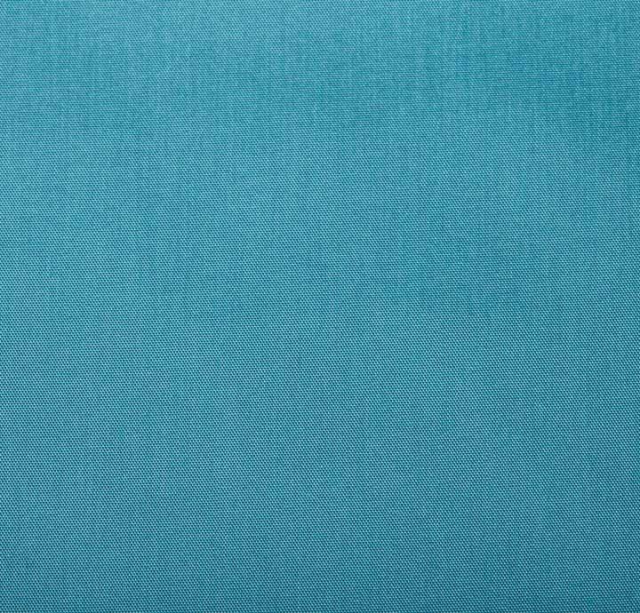 100 polyester fabric blue. Black Bedroom Furniture Sets. Home Design Ideas