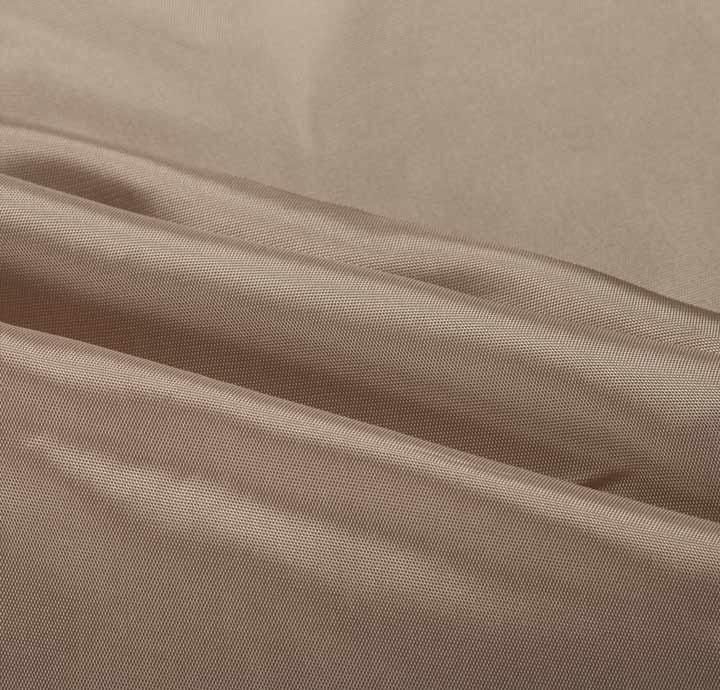 100 polyester pink fabric. Black Bedroom Furniture Sets. Home Design Ideas