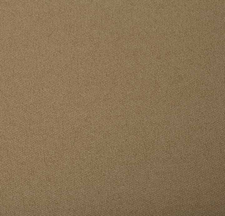 Sand For Sale >> Wool Rayon Blend Brown Fabric