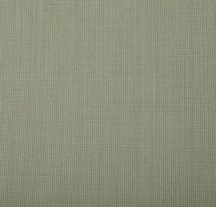 Oldgate Merino Wool Green Fabric