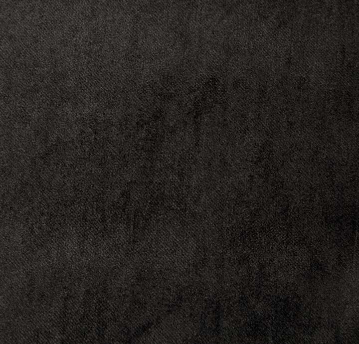 black velvet fabric - photo #20