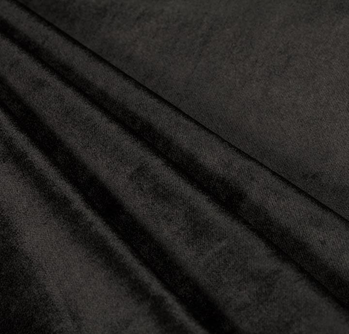 black velvet fabric - photo #17