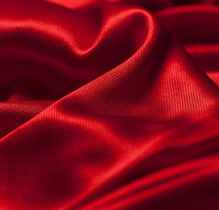 100 rayon red fabric rayon fabric for Rayon fabric