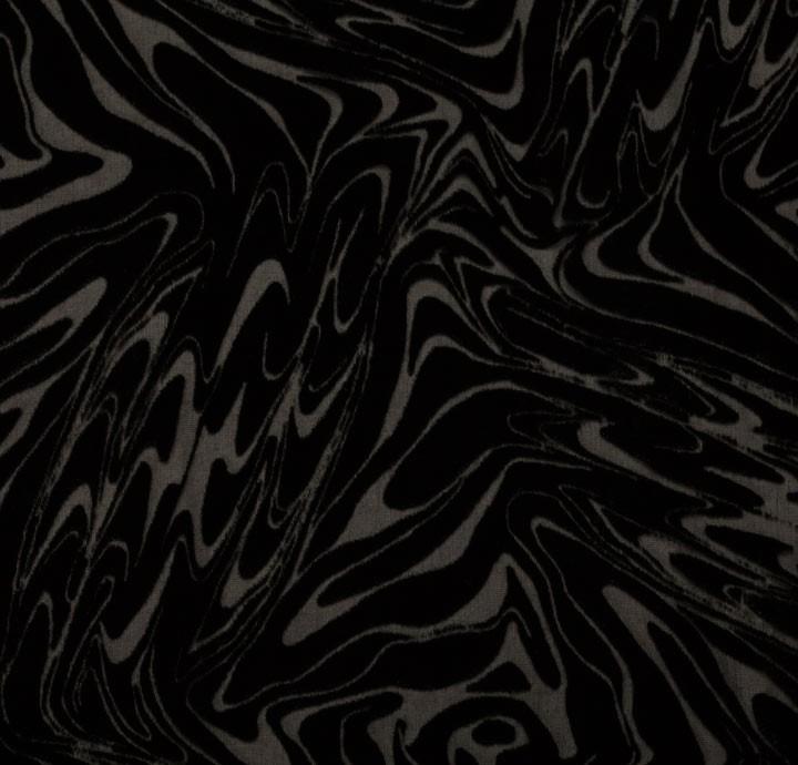 black velvet fabric - photo #40