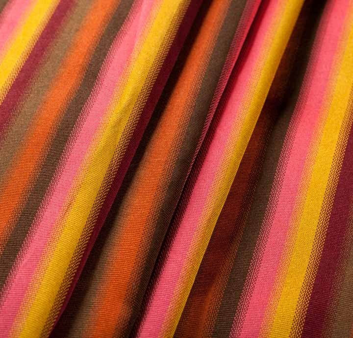 100 rayon yarn dyed fabric fabric for Fabric material for sale
