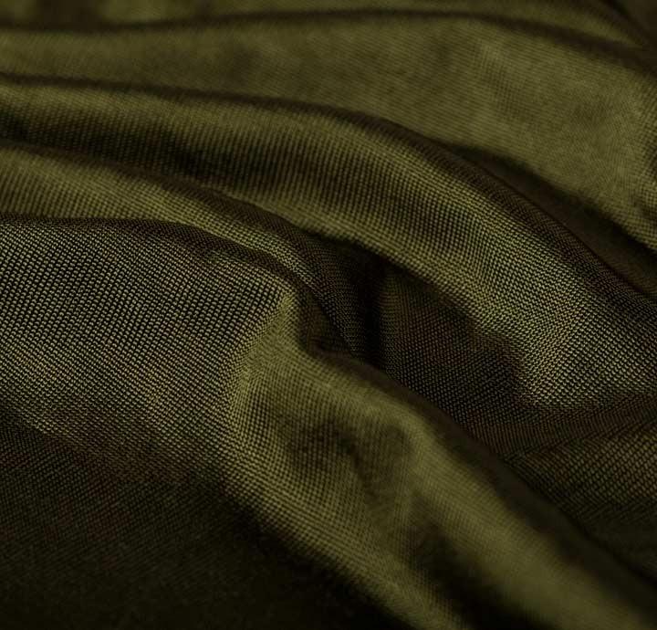 100 rayon jersey green fabric rayon fabric for Rayon fabric