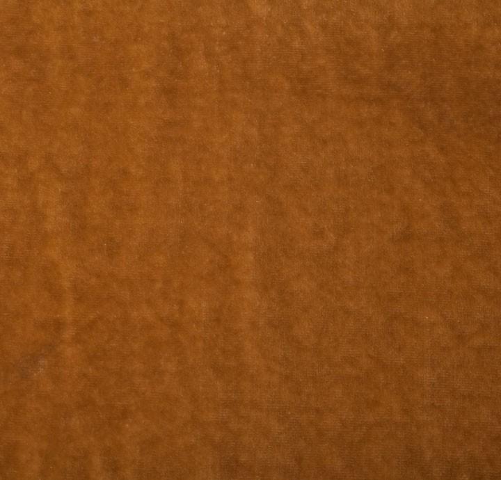 silk velvet brown fabric fabric. Black Bedroom Furniture Sets. Home Design Ideas