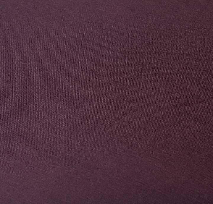 100 rayon purple fabric sold as piece rayon fabric for Rayon fabric