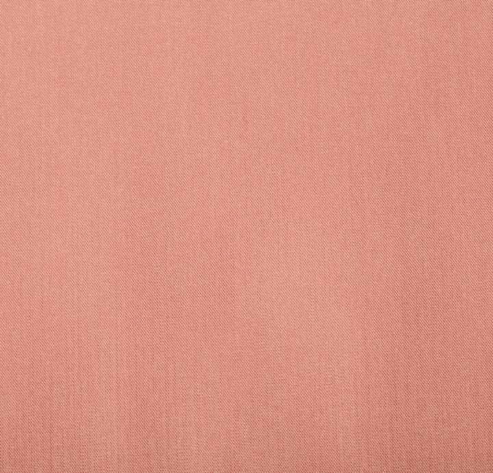 100 silk pink fabric silk fabric for Fabric material for sale