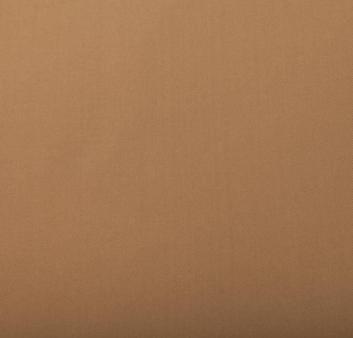 100 rayon golden fabric rayon fabric for Rayon fabric