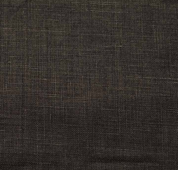 100 cotton chintz black fabric cotton fabric for Chintz fabric
