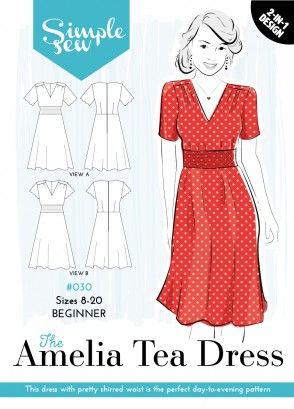 Sewing patterns by fabrics for sale for Sewing material for sale