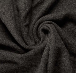 Wool Fabric Buy Wool Fabrics Online Fabrics For Sale