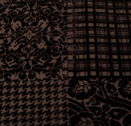 buy velvet silk fabric online from 18 per metre fabrics for sale. Black Bedroom Furniture Sets. Home Design Ideas