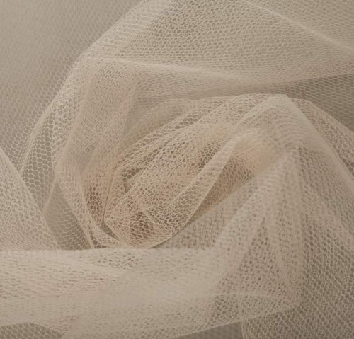 469a19b28180 Polyamide Tulle and Mesh Fabrics - Fabrics For Sale