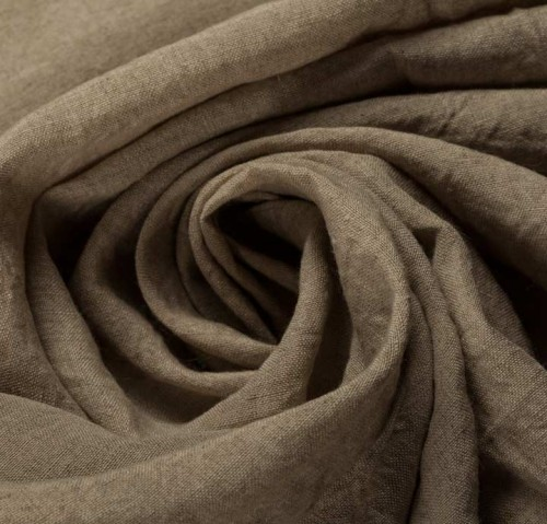 Shop 100% Linen Fabrics Online - Fabrics for Sale