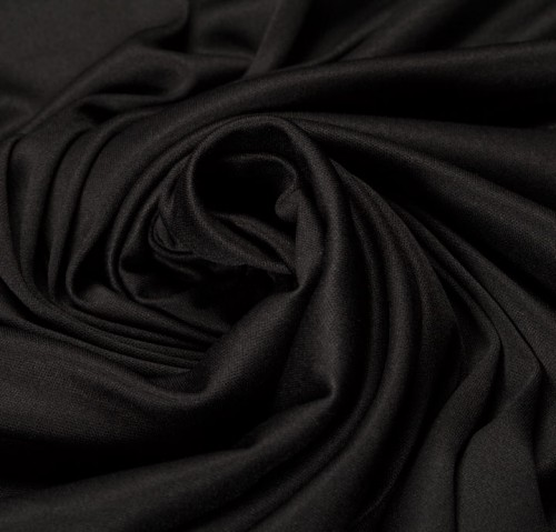 425afaf65d5 Buy 100% Polyester Fabric Online - Fabrics for Sale