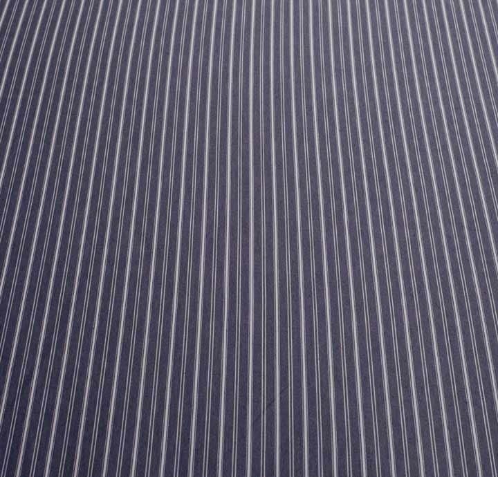 Cotton Fabric Buy Cotton Fabric Online Fabrics For Sale